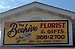 Beehive Florist & Gifts
