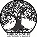 Public House Brewing Company - St. James
