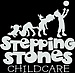 Stepping Stones Preschool and Infant Center