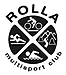 Rolla Multisport Club