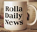 Rolla Daily News (RDN)