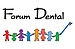 Forum Dental