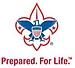 Boy Scouts - Ozark Trails Council