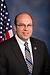 U.S. Representative Jason Smith