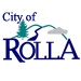 City of Rolla
