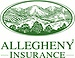 Allegheny Insurance Services