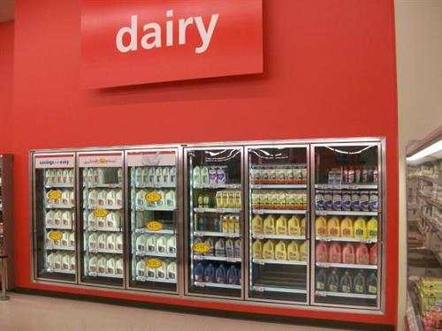 Gallery Image Save-A-Lot_Dairy.jpg