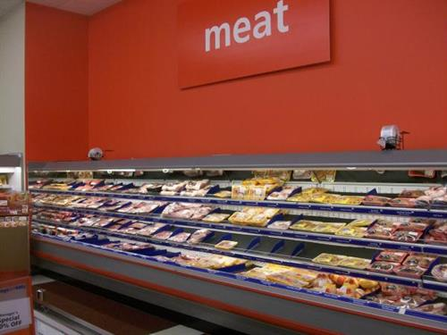 Gallery Image Save-A-Lot_Meat.jpg