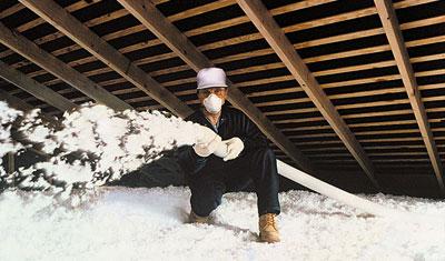 Gallery Image farmington-mo-insulation11.jpg