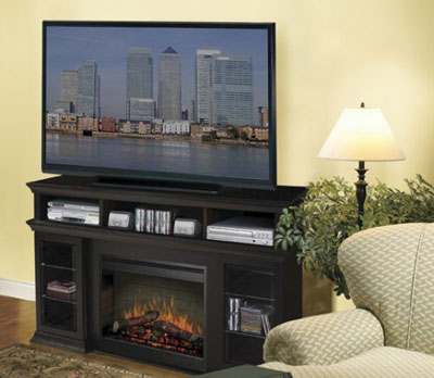 Gallery Image festus-mo-electric-fireplace1.jpg