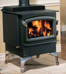 Gallery Image park-hills-wood-stoves1.jpg