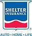 Shelter Insurance - David Hagerty
