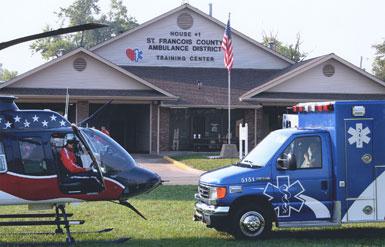Gallery Image helo-ambulance.jpg