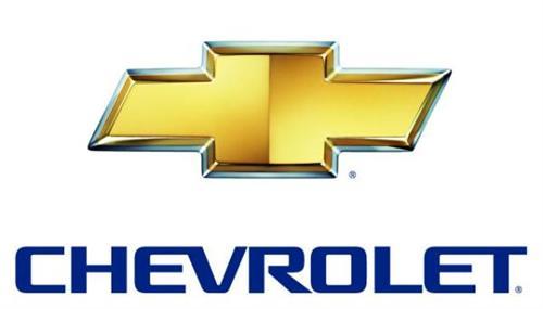 Gallery Image Chevrolet_logo2.jpg