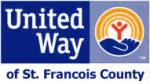 United Way of St. Francois County