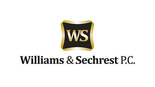Williams & Sechrest, P.C.