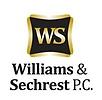 Williams & Sechrest PC