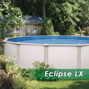 Gallery Image EclipseLX-300x300.jpg