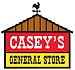 Casey's General Store Inc #1300