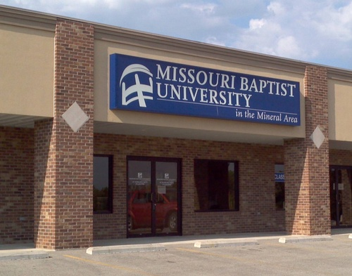 Gallery Image Missouri%20Baptist%20University.jpg