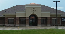 Warrenton Location