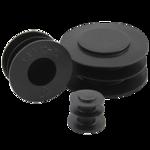 Gallery Image PP_-_plugs-pipe-plastic-cap_thumb1.png