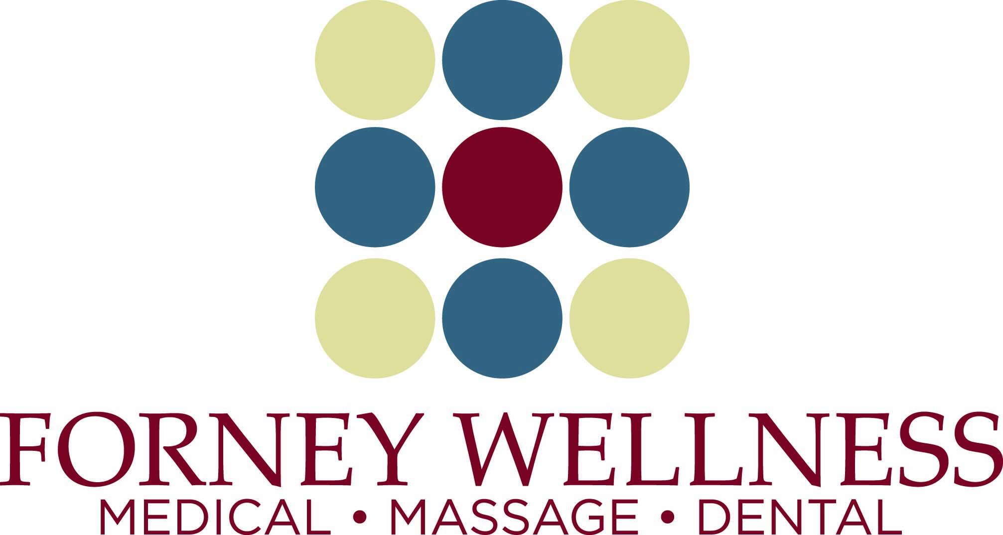 Forney Wellness