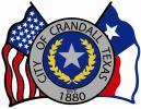 City of Crandall