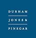 Durham Jones and Pinegar