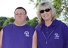 Ashland County Special Olympics