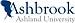 Ashland University Ashbrook Center