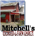 Mitchell's Orchard & Farm Market