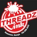 Threadz Ink Printing