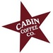 Cabin Coffee Co. of Blairsville