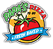 Papa's Pizza-to-Go