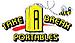 Take-A-Break Portables