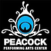 The Peacock Performing Arts Center