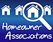 Towns County Homeowners Association