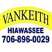 VanKeith Insurance Agency of Hiawassee
