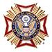 VFW Post 7807 - Garrett Owensby