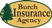 Burch Insurance Agency