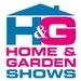 Home & Garden Show NE Georgia