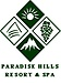 Paradise Hills Winery Resort & Spa