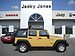 Jacky Jones Chrysler Dodge Jeep