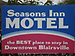 Seasons Inn Motel