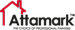 Attamark Imports Limited
