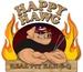 Happy Hawg