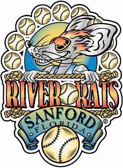 Sanford River Rats Fcsl Spectator Sports Greater