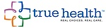True Health, Inc