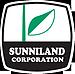 Sunniland Corporation